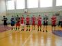 Волейбол2011