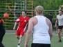 Первенство по футболу июнь 2011