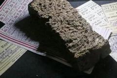 блокадный-хлеб3
