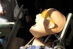 День стоматолога - конкурс профессионального мастерства 2020