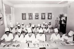 занятие-в-Тольяттинсокм-медицинском-училище-1970-е-гг