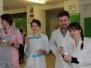 1 МАРТА - Всемирный день иммунитета