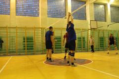 Волейбол 2012