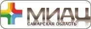http://medlan.samara.ru/