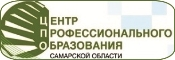 http://www.cposo.ru/