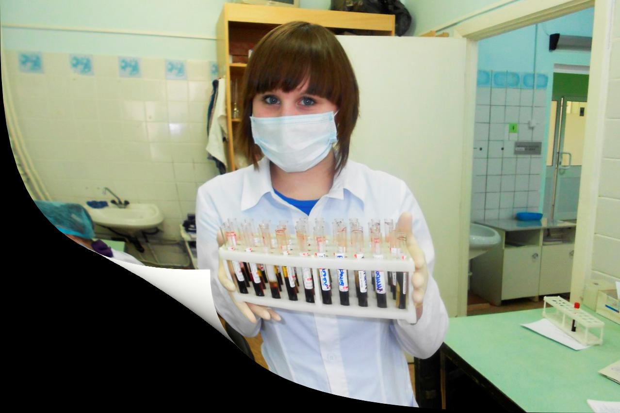 +lab-diag (15)